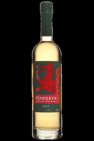 Whisky-Gallois-Single-Malt-Penderyn-Celt-Peated.png