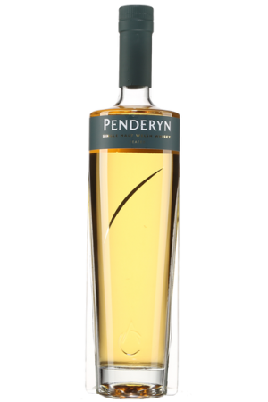 Whisky-Gallois-Single-Malt-Penderyn-Gold-Line-Peated.png