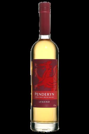 Whisky-Gallois-Single-Malt-Penderyn-Legend.png