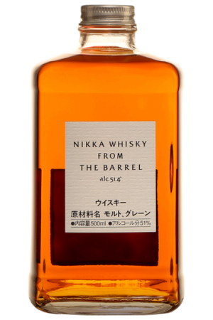 Whisky-Japonais-Nikka-From-The-Barrel.png