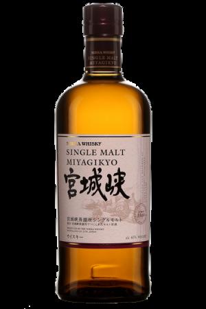 Whisky-Japonais-Nikka-Miyagikyo-Single-Malt.png