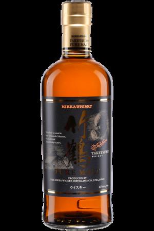 Whisky-Japonais-Nikka-Taketsuru-Pure-Malt.png