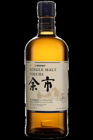 Whisky-Japonais-Nikka-Yoichi-Single-Malt.png
