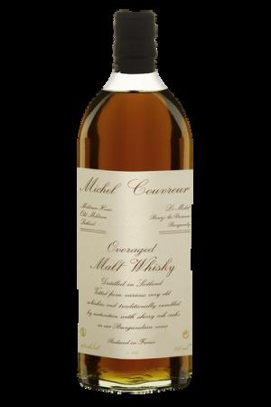 Whisky-Michel-Couvreur-12-ans-Single-Malt.png