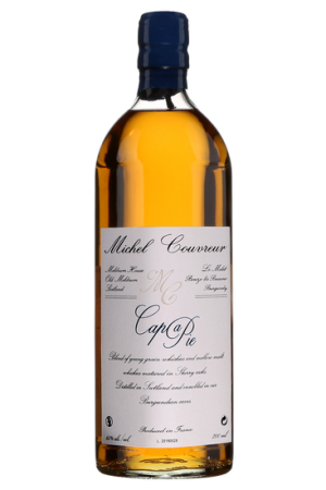 Whisky-Michel-Couvreur-Cap-A-Pie-Blend-PX-finish.png