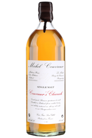 Whisky-Michel-Couvreur-Couvreurs-Clearach-Single-Malt.png