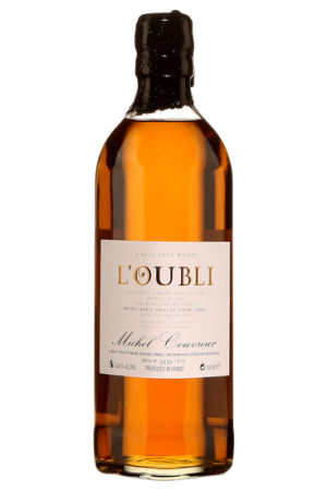 Whisky-Michel-Couvreur-LOubli-Single-Malt-Single-Cask.png