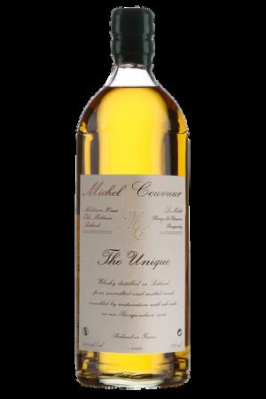 Whisky-Michel-Couvreur-Unique-Blend.png