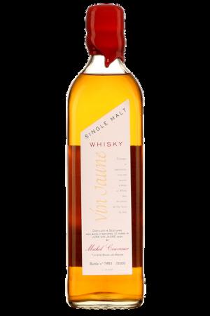 Whisky-Michel-Couvreur-Vin-Jaune-Single-Malt-Single-Cask.png